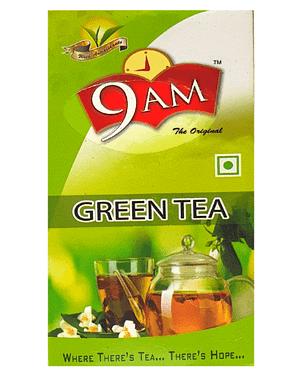 Green Tea box (1)