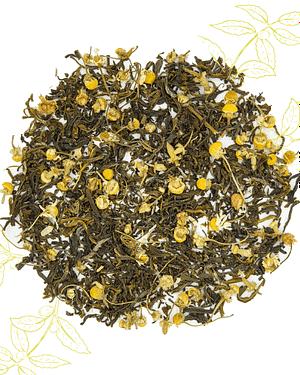 Chamomile_Tea_Leaves