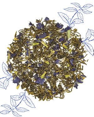 Blue_Tea_Leaves