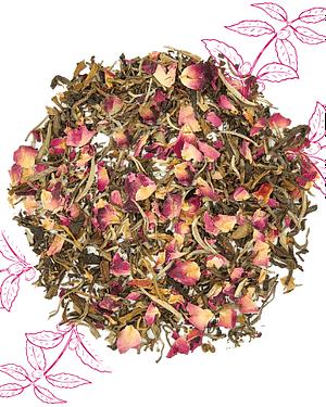 Rose_tea_Leaves