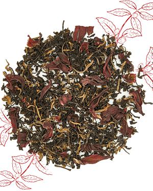 Hibiscus_Tea_Leaves