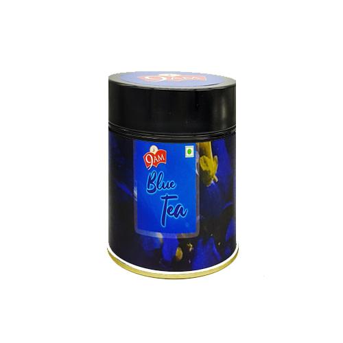 Blue_Tea