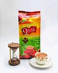 9am Premium Tea