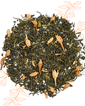 Jasmine_Tea_Leaves