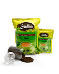 Sudha Special Final