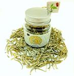 Bojepopathar-White-Tea