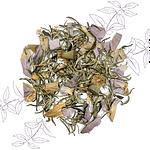 Lotus_Tea_Leaves