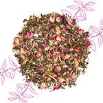 Rose_tea_Leaves