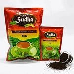 Sudha Top