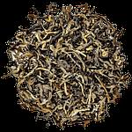 Oolong Tea Loose Leaf