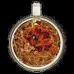 Oolong Tea Cup Website