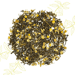 Chamomile_Tea_Leaves