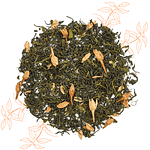 Jasmine_Tea_Leaves