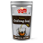 Oolong Leaf