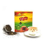 9am Premium Assam CTC