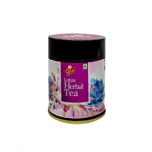 Lotus_Tea